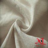10mm покрашенная ткань Crepe Silk с SGS одобрила