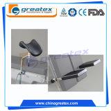 Vector de operación hidráulico eléctrico del hospital de sistema de control (GT-OG303)
