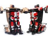 원격 제어 로봇 또는 차 2 최빈값 하나 키는 변형시킨다