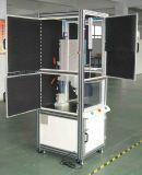 Pièce jointe de bruit pour la machine de soudure ultrasonore