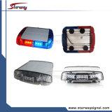 Mini LED d'avertissement de sécurité Lightbars Tir (LTF-D301A)