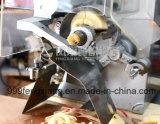 Peladura automática comercial caliente de Apple del acero inoxidable de la venta Fxp-22/máquina de base