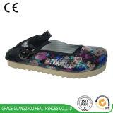 De Schoenen van de Gezondheid van de gunst bloeien de Toevallige Schoenen van de Vrije tijd van de Vrouwen van Schoenen