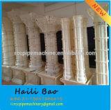 Римскими колоннами колонка пресс-форм для продажи дома столбов конструкций
