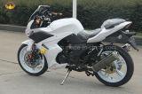 بيضاء لون أسود لون يتسابق درّاجة مع نوعية ثابتة