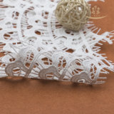 O design agradável Eyelash 13,5cm Bralette Preto rendas para senhora Bras e Underwears