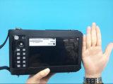 Palmen-Größen-/Handheld-Veterinärultraschall-Maschine mit rektalem Fühler