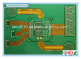 Flex Placa PCB, circuito impreso flexible