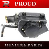 Parti del motociclo di filtro dell'aria del motociclo Gn125