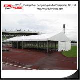 Im Freienereignis-Zelt-nützliches Zelt für Partei-Ereignis