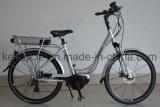 "26"" Bike СРЕДНЕГО мотора электрический с Bike датчика системы/вращающего момента мотора Bafang максимальным центральным электрическим для рынка Европ (SY-E2616)"