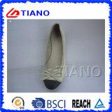 Ботинки отдыха способа мягкие с ботинками (TNK23801)