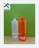 [برسنل كر] غسول [250مل] بلاستيك بيع بالجملة شامبوان زجاجات