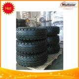 Landwirtschaftlicher Werkzeug-Schlussteil-Reifen 12.5/80-15.3