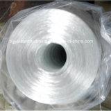 フィラメントの巻上げのためのエポキシ樹脂ガラス繊維の直接粗紡