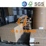 Высокое качество фольги ткани бумаги для упаковки подарков оптовая торговля