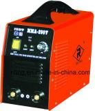 セリウム(MMA-200V/250V/315V)が付いているDC IGBTの溶接工