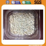 Barite Ore Globle Sale Fluide de forage