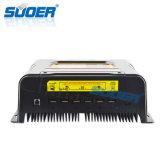 Suoer Solar Power Controller 40A MPPT Controller (SON-MPPT-40A)