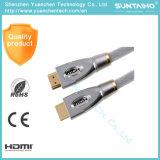 HDMI a la ayuda HDMI V1.4 cable de HDMI 1080P / HDMI para HDTV, PS3