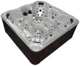 Ce certificat USA Balboa Control Hot Tub