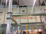 Gleitschutzbaugerüst-Stahlplanke/Baugerüst-Plattform-Vorstand-Rollenehemalige Produktions-Maschine