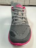 De unisex- Fabriek past Goedkope Modieuze Tennisschoen voor Vrouw/Mannen aan