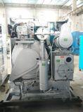Industrial / Perklone / Lavandaria / Equipamento de limpeza a seco comercial / Máquina de limpeza a seco Preço para venda