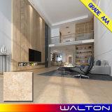Neues Porzellan-rustikale Fußboden-Fliese-Wand-Fliese des Entwurfs-600X600 (WR-S6D6001)