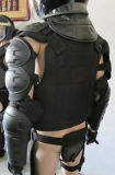 Polícia / militar Self-Defense Anti Riot Suit
