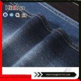 Tessuto competitivo del denim lavorato a maglia Gurantee di qualità di prezzi
