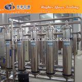 UF Система водоподготовки для питьевой воды