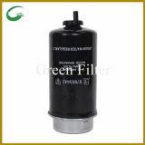 Séparateur d'eau d'essence de qualité (87803442)