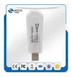 13.56 leitor sem contato padrão do smart card do símbolo NFC do USB do megahertz Ccid (ACR122T)