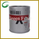 Filtro da combustibile per il camion (7420851191)