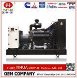 generatore elettrico diesel Sdec Shangchai del motore cinese di 58kw-720kw