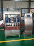 Machine rotatoire de presse de tablette de Zp pour le lait, sucrerie en bon état, pillule, boule de naphtaline