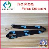 Satén tejido venta caliente de calidad superior del acollador de la manera (KSD-944)