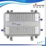 CATV Kabel-Verstärker-Signal-Verstärker