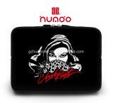 Hülsen-Kasten des Laptop-2017neoprene für Retina-Kasten-Laptop-Deckel-Beutel MacBook Pro-15 für Xiaomi MI Notizbuch-Luft