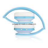 Headband de Bluetooth do disconto para a tevê, telefone móvel, fone de ouvido sem fio de Bluetooth do computador
