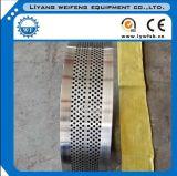 De Rollen van de Matrijs van de Ring van het Roestvrij staal Xgj920 van Xgj560 Xgj850 voor Verkoop