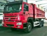 [غود كنديأيشن] يستعمل [هووو] 10 عجلات [دومب تروك] شاحنة قلّابة [6إكس4] لأنّ إفريقيا