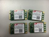 Module de SIM7100e Lte avec le certificat de la CE