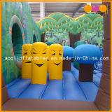 Подгонянная раздувная игрушка хвастунов рая (AQ1370)