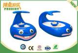 Il giocattolo educativo dell'interno che impara la Tabella scherza il giocattolo per l'addestramento preliminare