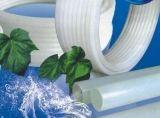 Pipe de PERT de chauffage d'étage dans la qualité avec du ce et le certificat d'OIN