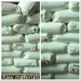 23mic LLDPE Cast Pre Stretch Wrap Film From Direct Factory