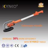 710With230mm Kynko elektrischer Strom-Hilfsmittel-Trockenmauer-Sandpapierschleifmaschine