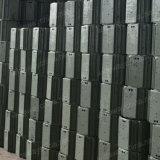 Los condensadores de doble monofásico 0.37-3kw Motor AC de inducción para auto bomba de succión, Motor AC Fabricación Low-Price Stock